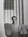 Gordon Parks The New Tide Early Work 1940-1950