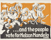 The People Shall Govern! Medu Art Ensemble and the Anti-Apartheid Poster