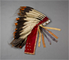 First Americans: Tribal Art from North America