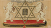 Threads of Jewish Life: Ritual and Other Textiles from the San Francisco Bay Area
