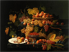A Delight for the Senses: The Still Life