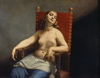 Cagnacci: Painting Beauty and Death