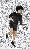 Shantell Martin: Words and Lines
