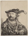From Bruegel to Rembrandt: Dutch and Flemish Prints and Drawings from 1550 to 1700