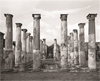 Pompeii Archive: Photographs by William Wylie