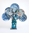 Revive, Remix, Respond: Contemporary Ceramic Artists and The Frick Pittsburgh