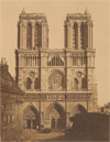 An Enduring Icon: Notre-Dame Cathedral
