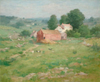 Impressionist Landscapes from the Sellars Collection