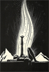 Rockwell Kent: Prints from the Ralf C. Nemec Collection