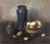 Maryhill Favorites: Still Life