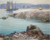 Impressionism to Modernism: The Lenfest Collection of American Art