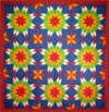 JUST FOR THE FUN OF IT: Quilts from the Pilgrim/Roy Collection
