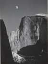 Ansel Adams: Performing the Print