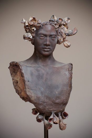 Exhibition: San Angelo Ceramic Invitational Exhibition