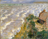 Monet to Matisse: French Moderns from the Brooklyn Museum, 1850–1950