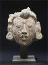 Transformation: Art of the Americas
